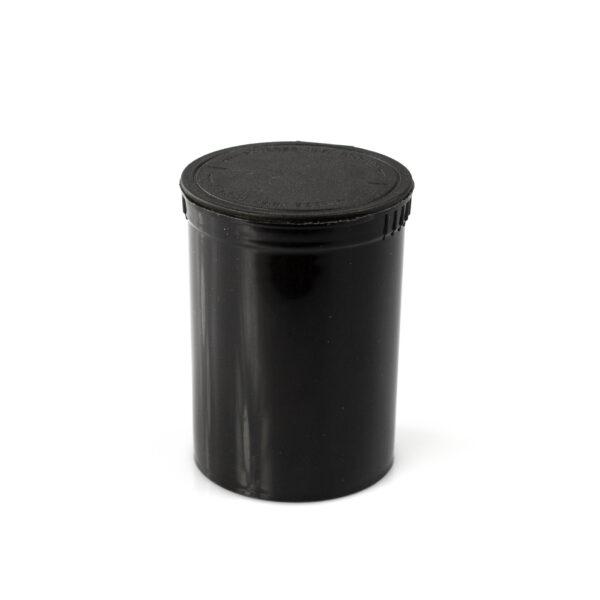 30 dram poptop