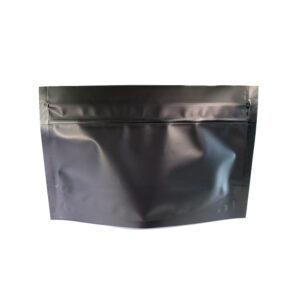 ounce mylar bag